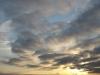 Himmel-Wolken-Foto_Textur_A_P1018626