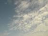 Himmel-Wolken-Foto_Textur_A_P4101872