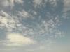 Himmel-Wolken-Foto_Textur_A_P4101914