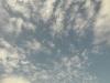 Himmel-Wolken-Foto_Textur_A_P4101915