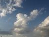 Himmel-Wolken-Foto_Textur_A_P4120940