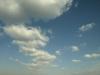 Himmel-Wolken-Foto_Textur_A_P4171349