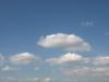 Himmel-Wolken-Foto_Textur_A_P4192454
