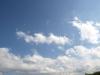 Himmel-Wolken-Foto_Textur_A_P4192455