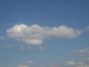 Himmel-Wolken-Foto_Textur_A_P4192468