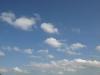 Himmel-Wolken-Foto_Textur_A_P4192471