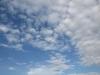 Himmel-Wolken-Foto_Textur_A_P4201524