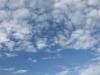 Himmel-Wolken-Foto_Textur_A_P4201526