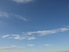 Himmel-Wolken-Foto_Textur_A_P4201568