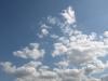 Himmel-Wolken-Foto_Textur_A_P4241752