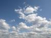 Himmel-Wolken-Foto_Textur_A_P4241756