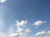 Himmel-Wolken-Foto_Textur_A_P4241761