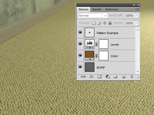 Free-Photoshop-Carpet-Texture-Maker_00