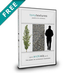 Free-Downloads-CD-Architektur-Illustration