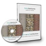 Kachelbare-Texturen-Stein-Wand-CD-Cover