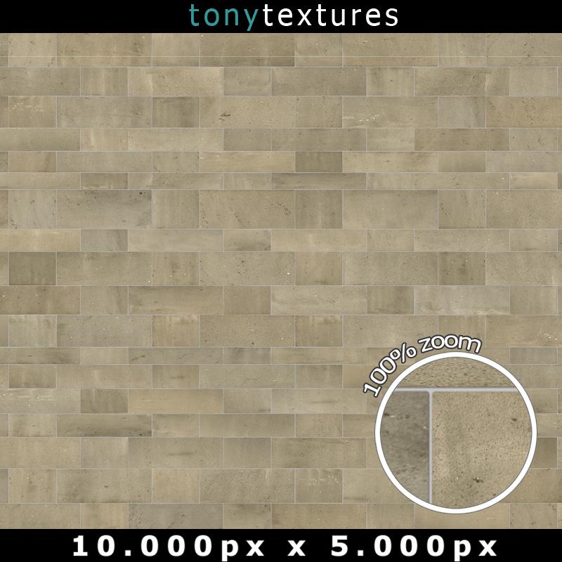 Kachel textur  Stone+Wall Collection – Textur Sammlung » tonytextures.de