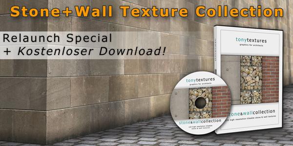 Stein-Wand-Texturen-Sammlung-Kostenloser-Download
