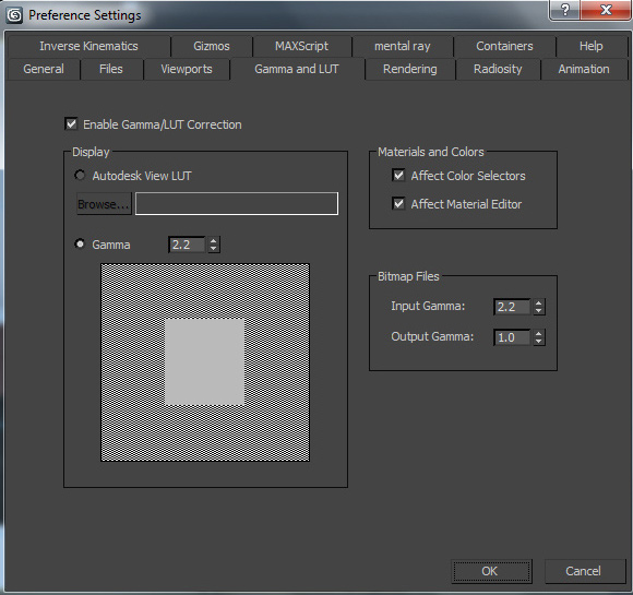 4_GammaLUT-Correction-in-3DS-MAX