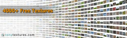 4000+Free-Textur-Bibliothek-Architeken-Fotos