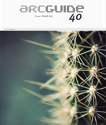Arcguide40-Gratis-Architektur-Magazin
