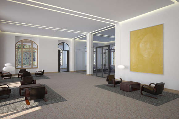 04b_visualisierung_hotel_lobby_580