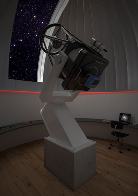 10b_visualisierung_observatorium_280