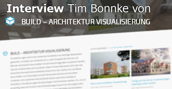Gruendung-Buero-Architekturvisualisierung_Interview