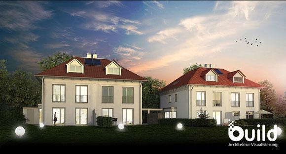 build-Architektur-Visualisierung-Nacht-Stadtvillen_580