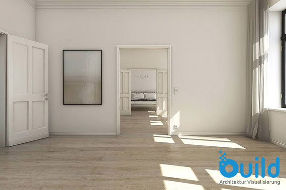 build---Architektur-Visualisierung-Schlafzimmer_580