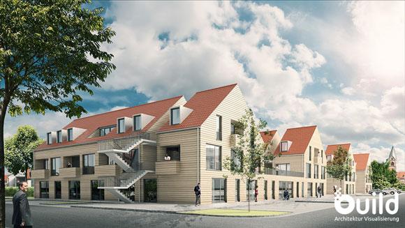 build---Architektur-Visualisierung-Wohnheim_580