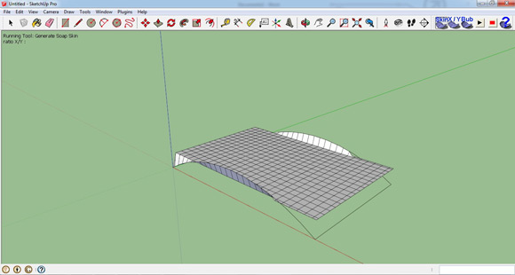 06_soap_bubble_3d-modell-erzeugen_580