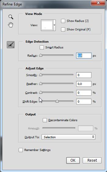 11_Auswahl-raender-optimieren
