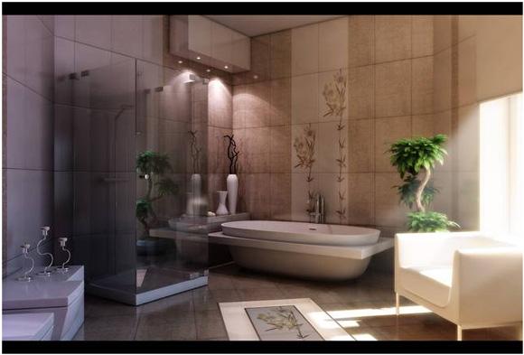 Tutorial-Architekturvisualisierung-Photoshop-belichtung