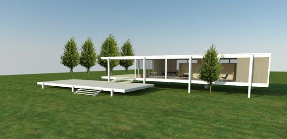 15_vray_Architektur-Aussenszene-Belichtung-Tag_580