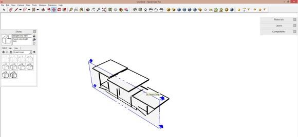 08. Architektur Schnitt_580