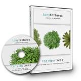 Baum von oben Download CD Kaufen Sammlung Architektur