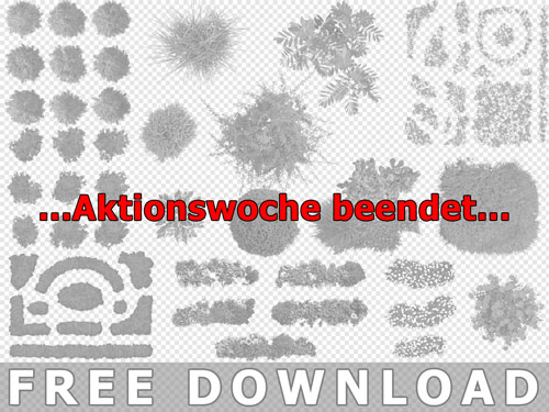 Special-Free-Download_01beendet