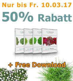 Top-View-Plant-Promo-DE_01