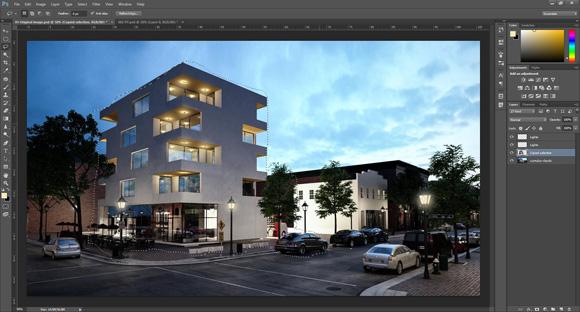 06_regeneffekt-auf-strasse-rendering_580