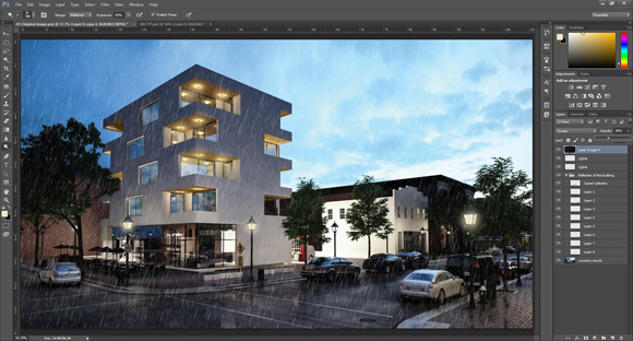 12_regentropfen-textur-photoshop-tutorial_580