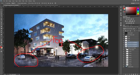 16_photoshop-tutorial-neben-erstellen_580
