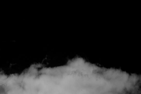 Kostenlose-Nebel-Textur_02-580