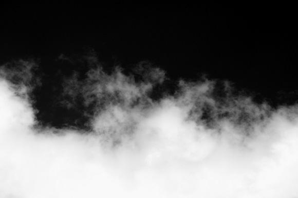 Kostenlose-Nebel-Textur_580