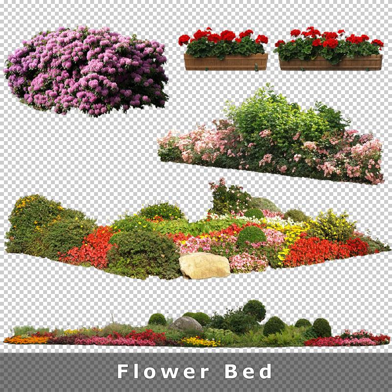 Photoshop Vektoren, Fotos und PSD Dateien | …