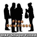 150_Kostenlos_2D-DXF-CAD-Personen-Architekturdarstellung_schraffiert.jpg