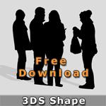 150_Kostenlos_3D-CAD-Architektur-Personen.jpg