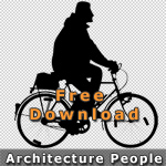 ArchitecturePeople - 150x150_ExampleDownload.jpg