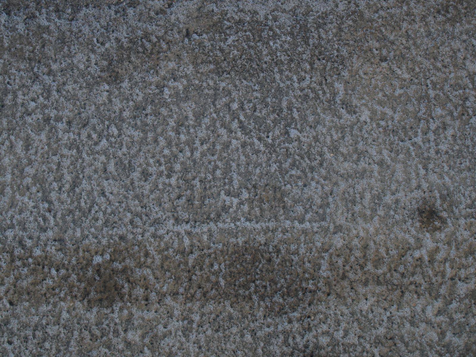 Boden-Erde-Steine_Textur_A_P1018631