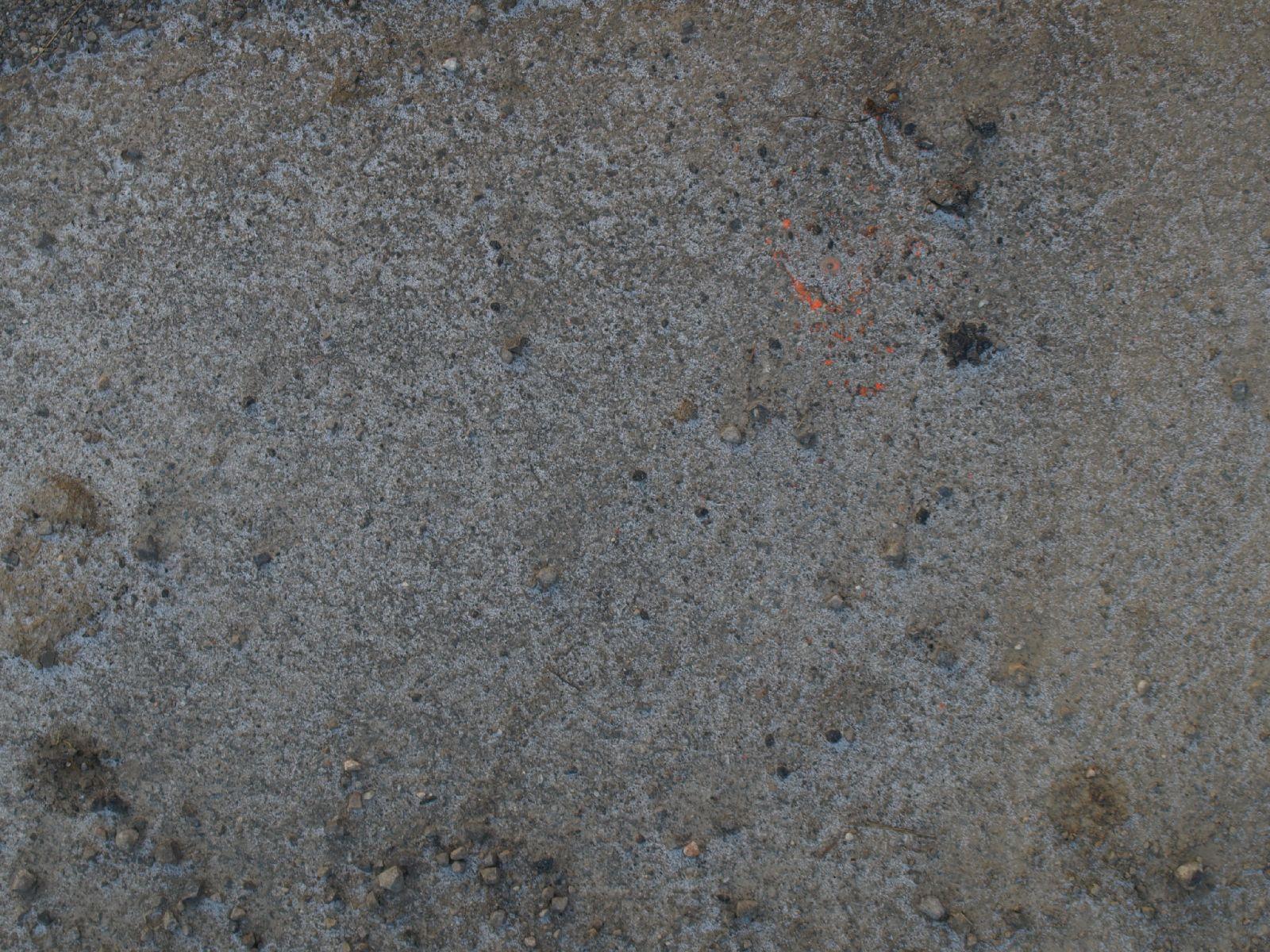Boden-Erde-Steine_Textur_A_P1018632