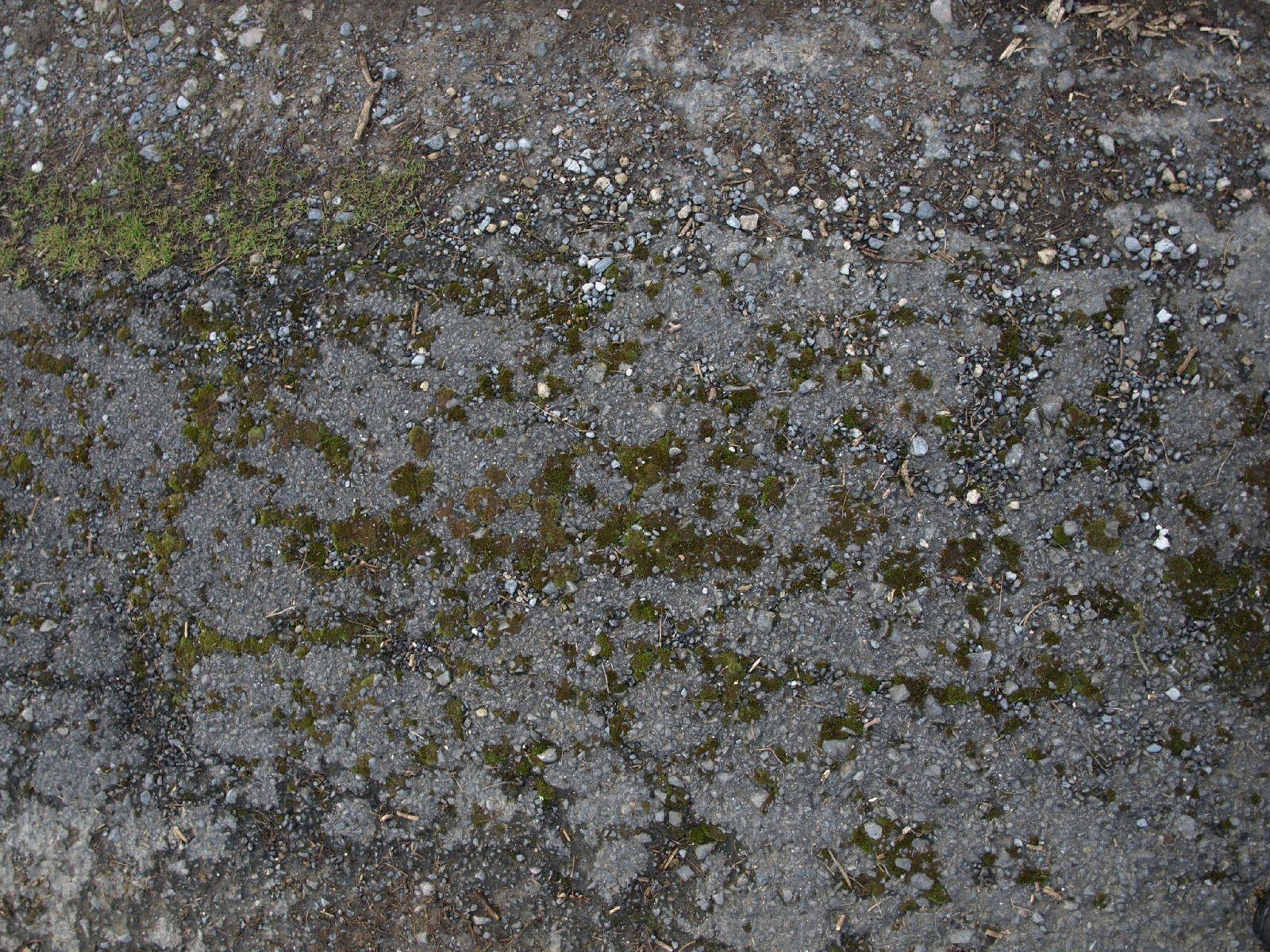 Boden-Erde-Steine_Textur_A_P4070131